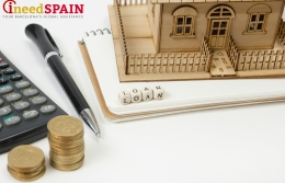 On average, housing expenses are higher for residents in Barcelona than in other areas of Catalonia and Spain